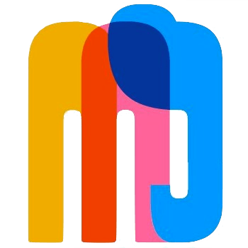 MastermindJam logo